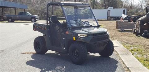 2019 Polaris Ranger 150 EFI in Hayes, Virginia - Photo 2