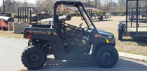 2019 Polaris Ranger 150 EFI in Hayes, Virginia - Photo 4