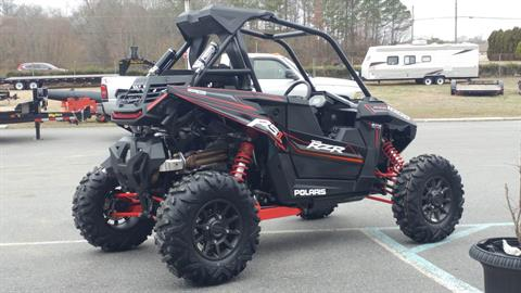 2019 Polaris RZR RS1 in Hayes, Virginia - Photo 5