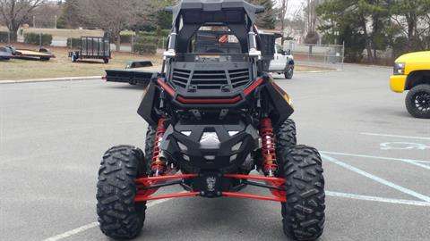 2019 Polaris RZR RS1 in Hayes, Virginia - Photo 6
