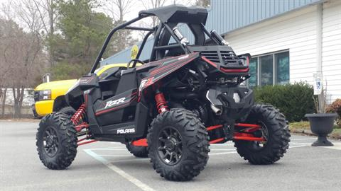 2019 Polaris RZR RS1 in Hayes, Virginia - Photo 7