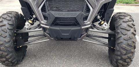 2020 Polaris RZR XP 1000 LE in Hayes, Virginia - Photo 6