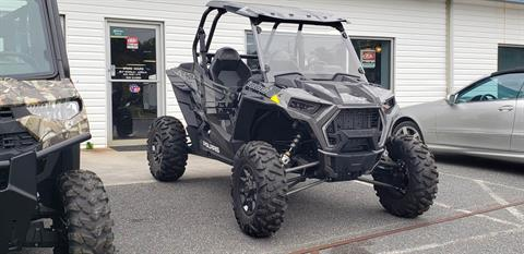 2020 Polaris RZR XP 1000 LE in Hayes, Virginia - Photo 4
