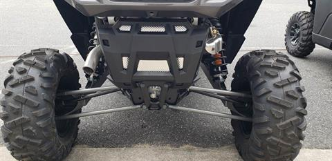 2020 Polaris RZR XP 1000 LE in Hayes, Virginia - Photo 11