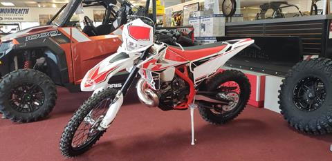 2019 Beta 300 RR 2-Stroke in Hayes, Virginia