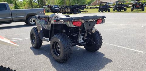 2020 Polaris Sportsman 570 in Hayes, Virginia - Photo 1