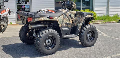 2020 Polaris Sportsman 570 in Hayes, Virginia - Photo 2