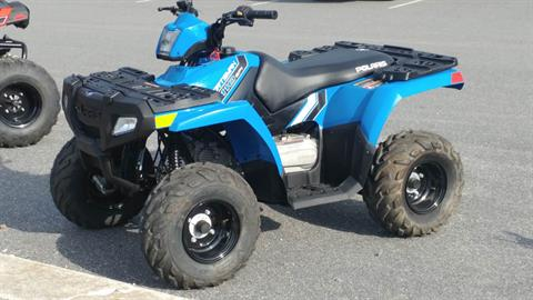 2020 Polaris Sportsman 110 EFI in Hayes, Virginia - Photo 1