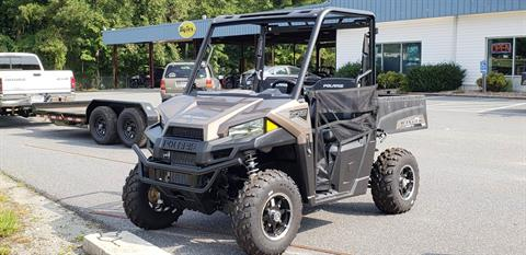 2019 Polaris Ranger 570 EPS in Hayes, Virginia - Photo 1