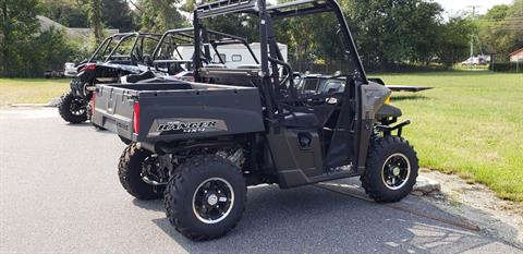2019 Polaris Ranger 570 EPS in Hayes, Virginia - Photo 5