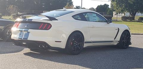 2020 Ford MUSTANG SHELBY in Hayes, Virginia - Photo 2