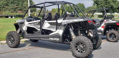 2019 Polaris RZR XP 4 1000 EPS in Hayes, Virginia - Photo 6