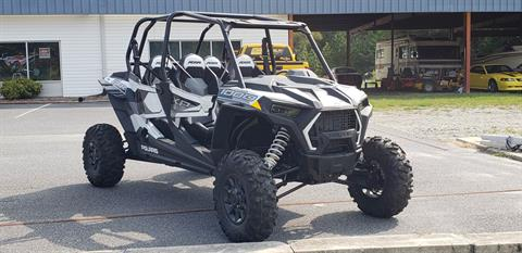 2019 Polaris RZR XP 4 1000 EPS in Hayes, Virginia - Photo 4