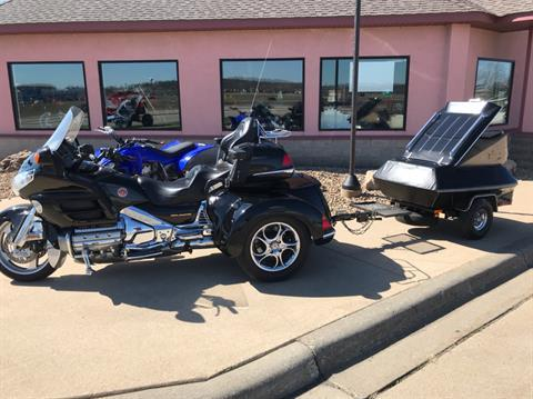 Used Inventory For Sale Belle Plaine Motorsports In Belle Plaine
