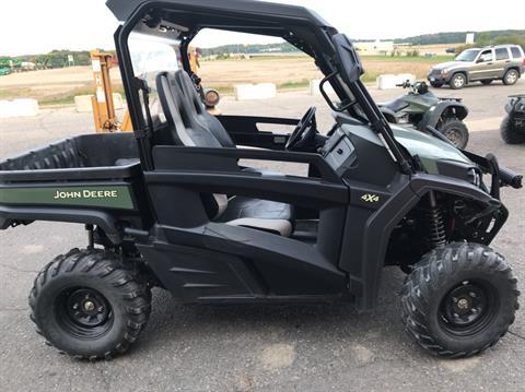 2013 John Deere Gator™ RSX850i in Belle Plaine, Minnesota - Photo 1
