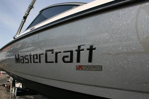 2008 Mastercraft X-45 in Lake Zurich, Illinois