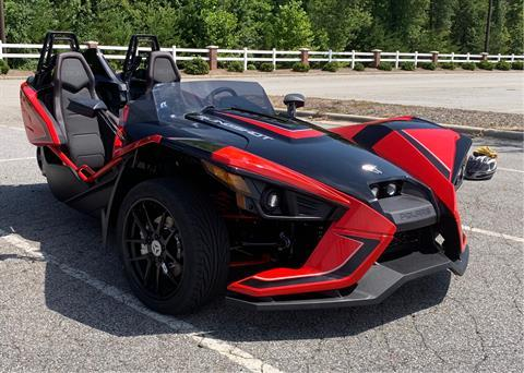 2019 Slingshot Slingshot SLR in High Point, North Carolina - Photo 3