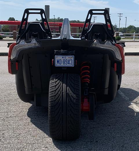 2019 Slingshot Slingshot SLR in High Point, North Carolina - Photo 6