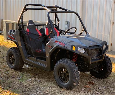 2019 Polaris RZR 570 EPS in High Point, North Carolina