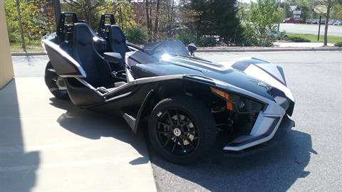 2017 Slingshot Slingshot SLR in High Point, North Carolina