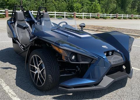 2019 Slingshot Slingshot SL in High Point, North Carolina - Photo 3