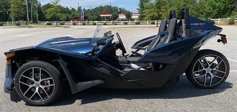 2019 Slingshot Slingshot SL in High Point, North Carolina - Photo 8