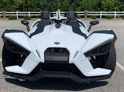 2019 Slingshot Slingshot S in High Point, North Carolina - Photo 16