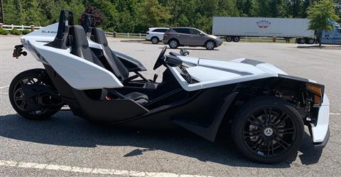 2019 Slingshot Slingshot S in High Point, North Carolina - Photo 20