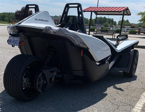 2019 Slingshot Slingshot S in High Point, North Carolina - Photo 18