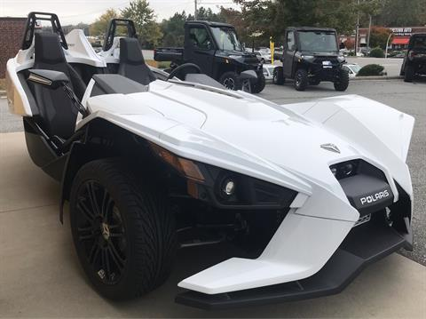 2019 Slingshot Slingshot S in High Point, North Carolina - Photo 2