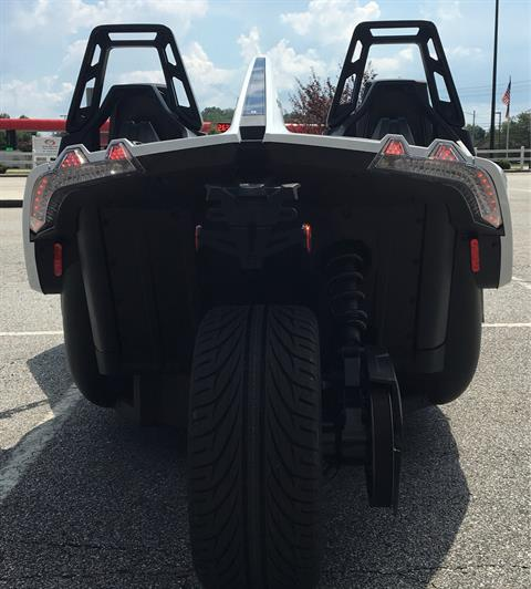 2019 Slingshot Slingshot S in High Point, North Carolina