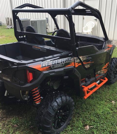 2019 Polaris General 1000 EPS LE in High Point, North Carolina - Photo 4