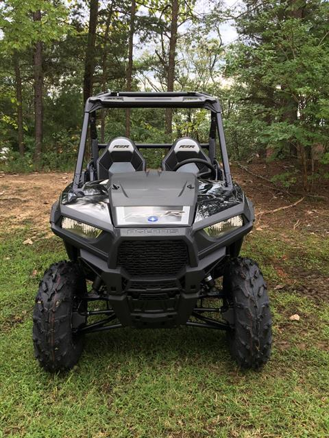 2019 Polaris RZR 900 EPS in High Point, North Carolina - Photo 2