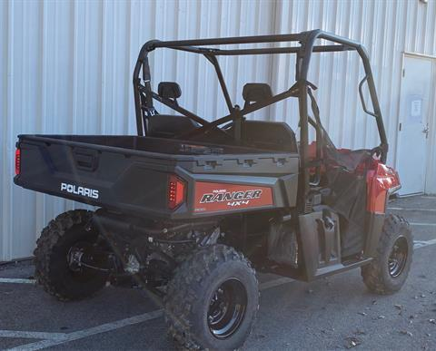 2019 Polaris Ranger 570 Full-Size in High Point, North Carolina