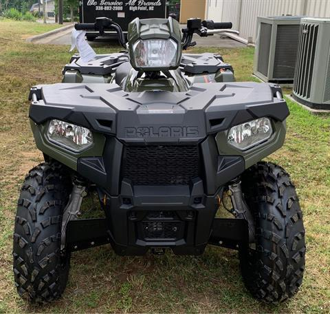 2019 Polaris Sportsman 570 in High Point, North Carolina - Photo 3