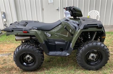 2019 Polaris Sportsman 570 in High Point, North Carolina - Photo 4