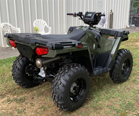 2019 Polaris Sportsman 570 in High Point, North Carolina - Photo 5