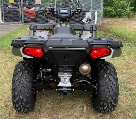 2019 Polaris Sportsman 570 in High Point, North Carolina - Photo 6