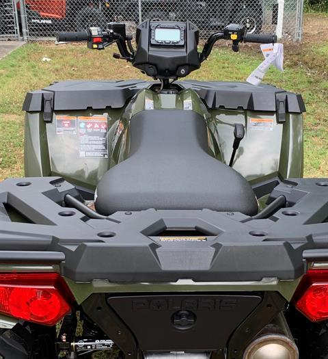 2019 Polaris Sportsman 570 in High Point, North Carolina - Photo 9