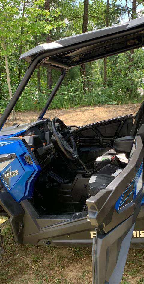 2016 Polaris RZR S 900 EPS in High Point, North Carolina - Photo 11