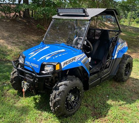Pre-Owned Inventory For Sale   World Class Powersports High