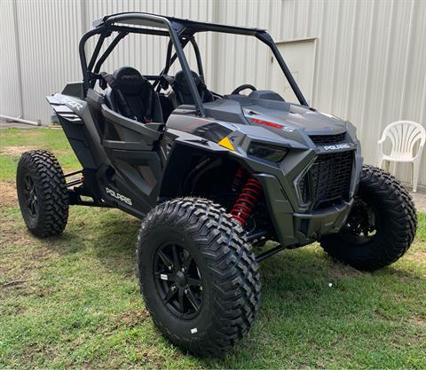 2019 Polaris RZR XP Turbo S in High Point, North Carolina - Photo 1