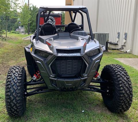 2019 Polaris RZR XP Turbo S in High Point, North Carolina - Photo 2
