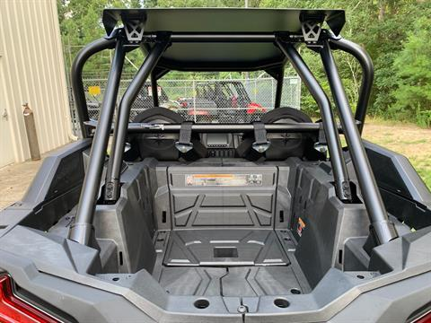 2019 Polaris RZR XP Turbo S in High Point, North Carolina - Photo 9