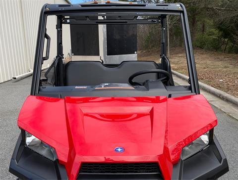 2019 Polaris Ranger 500 in High Point, North Carolina - Photo 12