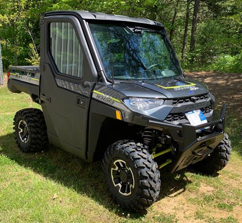 2019 Polaris Ranger XP 1000 EPS Northstar Edition Ride Command in High Point, North Carolina - Photo 10
