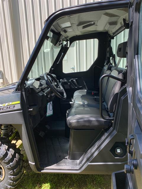 2019 Polaris Ranger XP 1000 EPS Northstar Edition Ride Command in High Point, North Carolina - Photo 12
