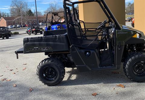 2019 Polaris Ranger 570 in High Point, North Carolina - Photo 4