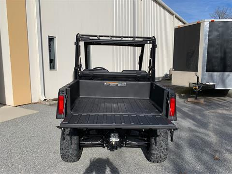 2019 Polaris Ranger 570 in High Point, North Carolina - Photo 6