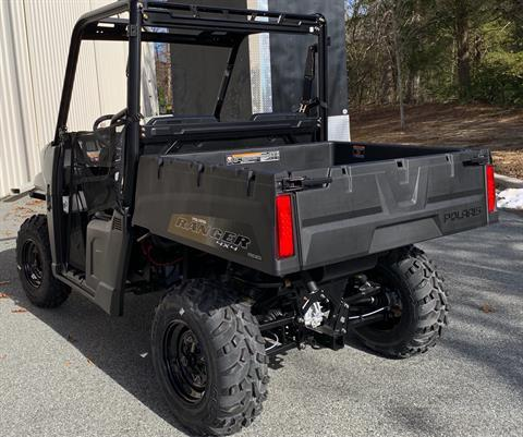 2019 Polaris Ranger 570 in High Point, North Carolina - Photo 9